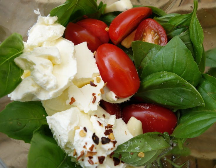 Tomaten Basilikum DSC05174a.JPG