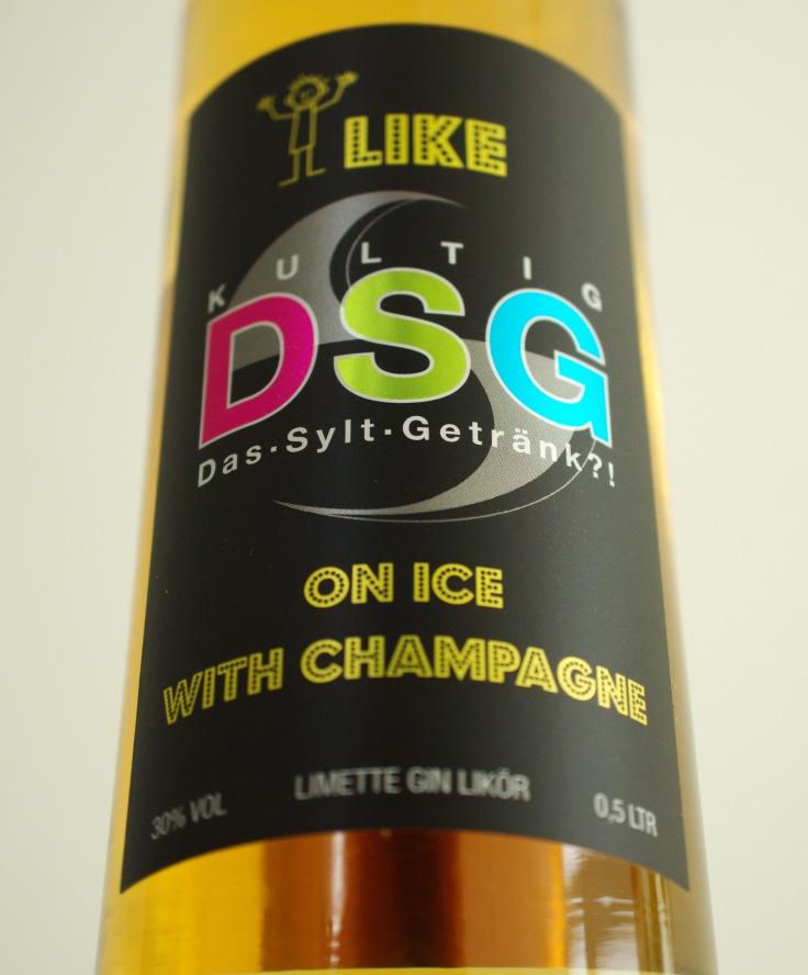 DSC02160a