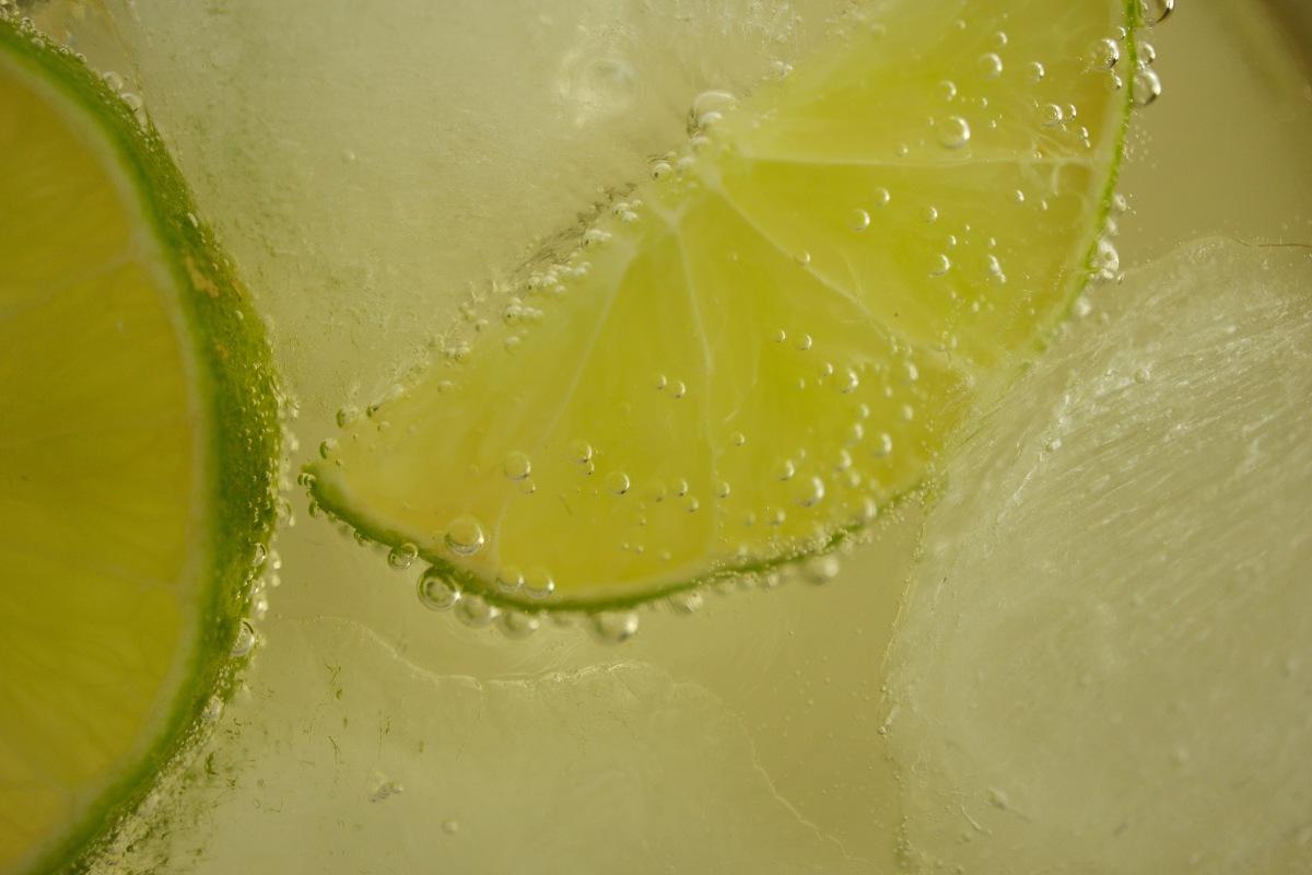 Das kultige Sylt Getränk –DSG