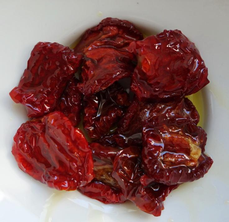 getrocknete tomaten in Olivenoel DSC05871a.JPG