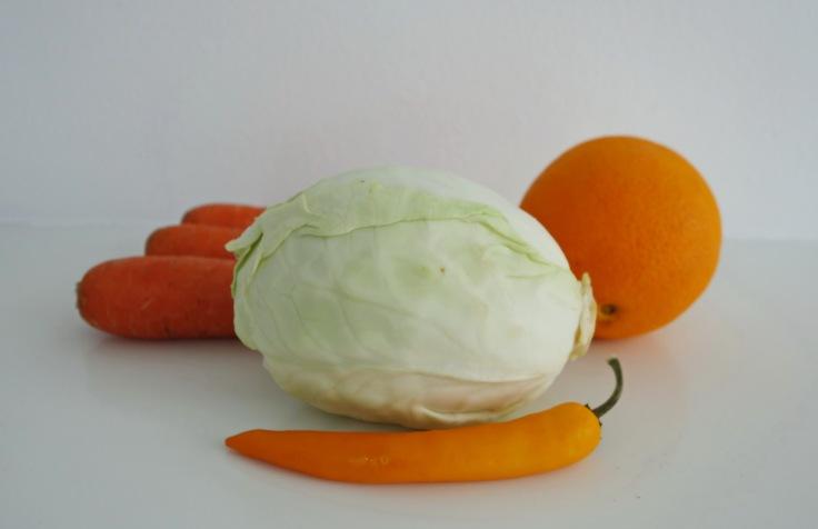 Spitzkohl Karotten Salat DSC05423a.JPG