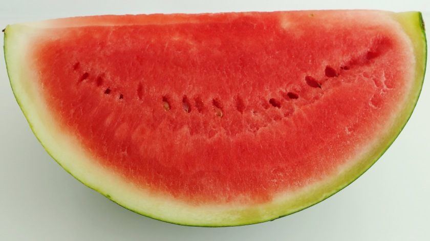 Wassermelone DSC06474a.JPG