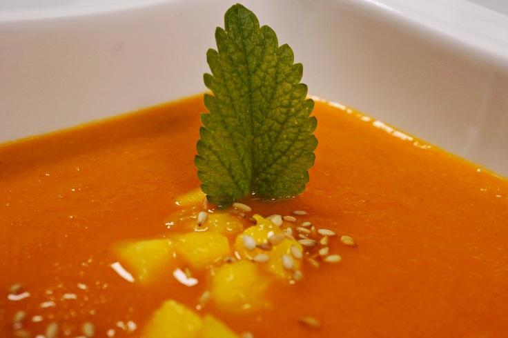 Tomaten Mango Suppe DSC05691a