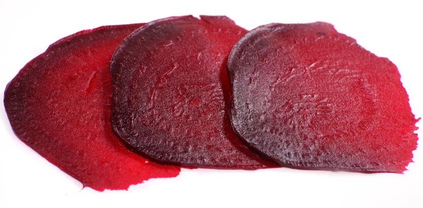 Rote Bete Scheiben coconutcucumber.com.JPG