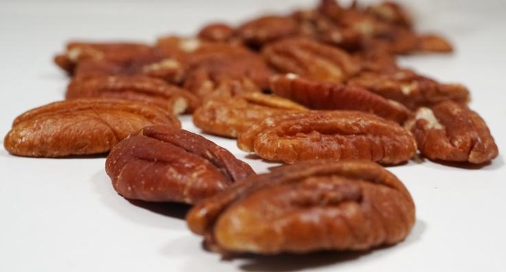 apfelstreuselkuchen-mit-maronen-pekannussedsc07479a