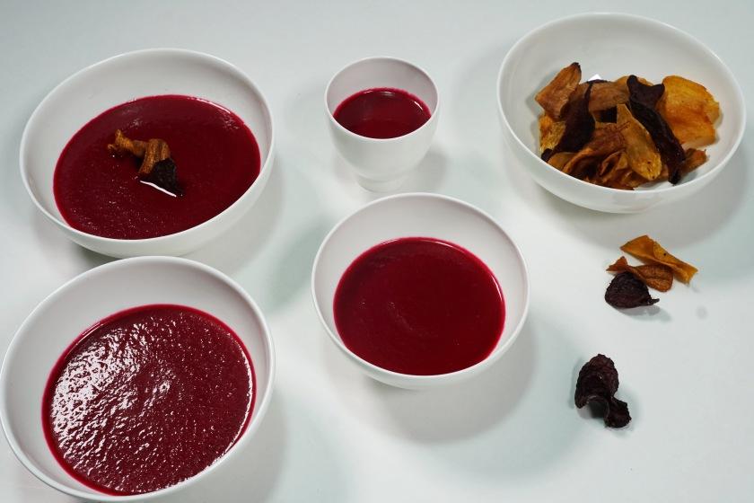 rote-bete-suppe-deeken-dsc07315a