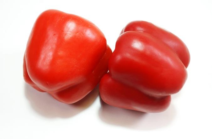 Paprika rot DSC04448a.JPG
