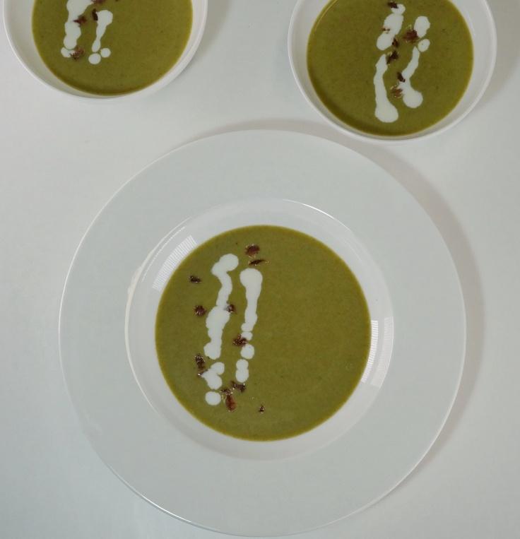 postelein-suppe-portulak-suppedsc05016b