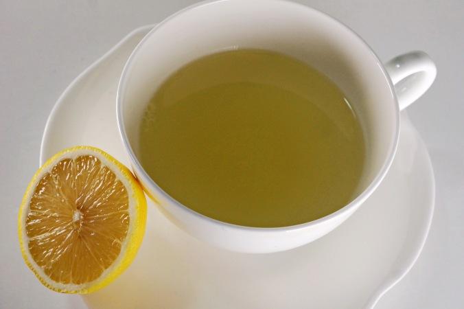 Zitronen Ingwer Tee DSC04706a.JPG