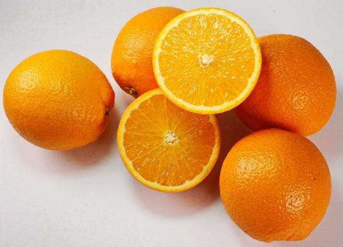 Smoothie Mango Orange Karotten Ingwer DSC05232b.JPG