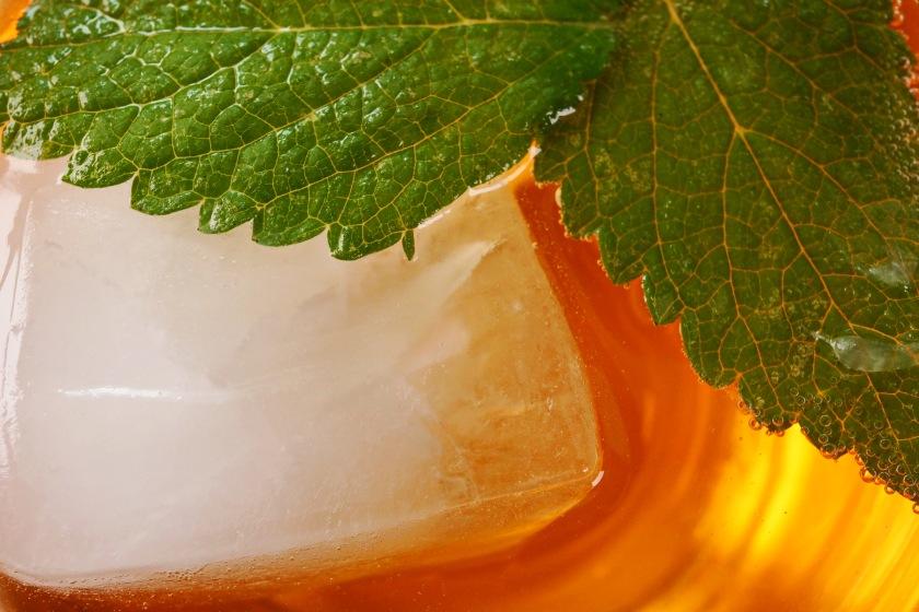 Aperol mit Rosé Aperitif Rosé mit SchussDSC06486a.JPG