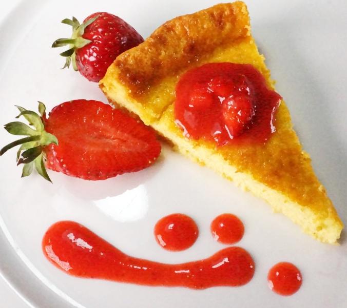 Sauerrahmtarte mit Erdbeeren DSC06165a.JPG