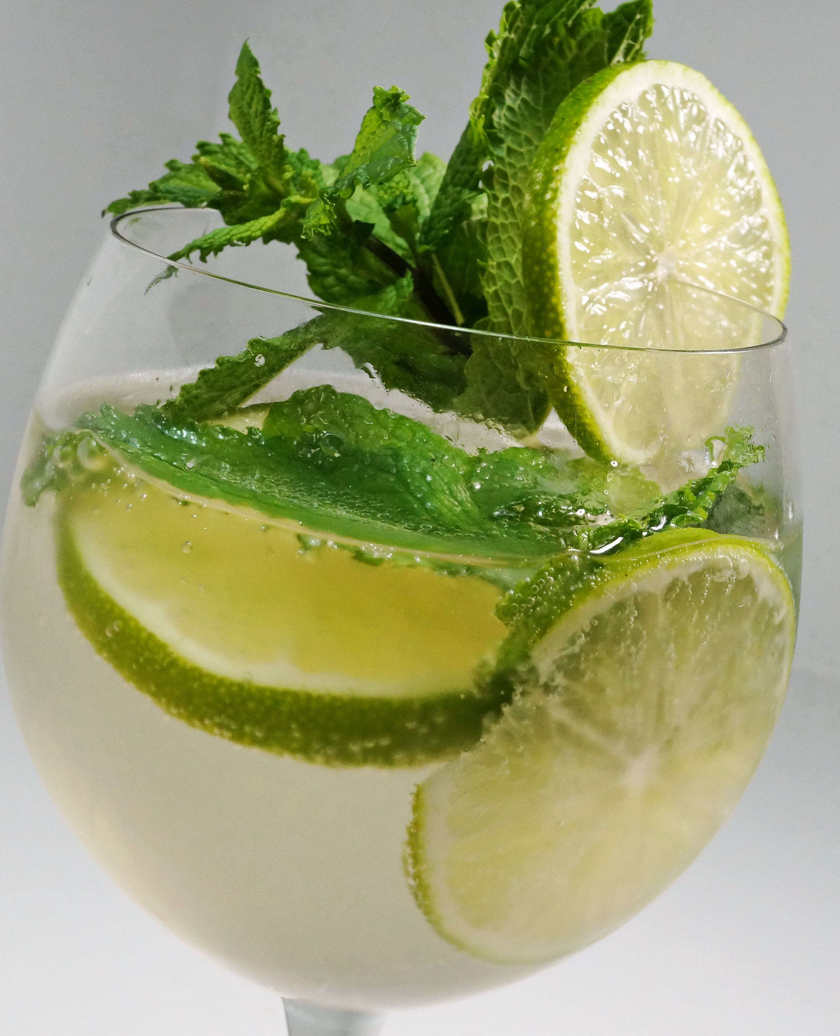 Virgin Hugo Hugo alkoholfrei DSC06829c