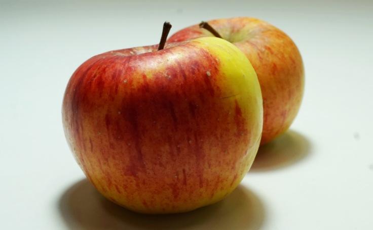 Apfel  DSC07415a.jpg