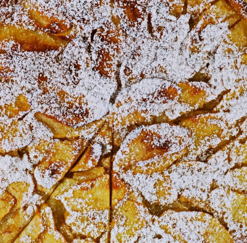 Apfel Vanille Kuchen DSC09585b.JPG