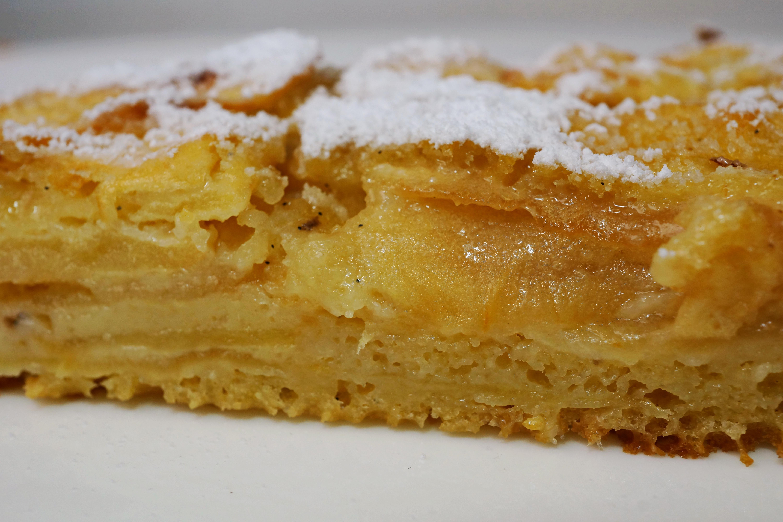 Apfel Vanille Kuchen DSC09598a.JPG