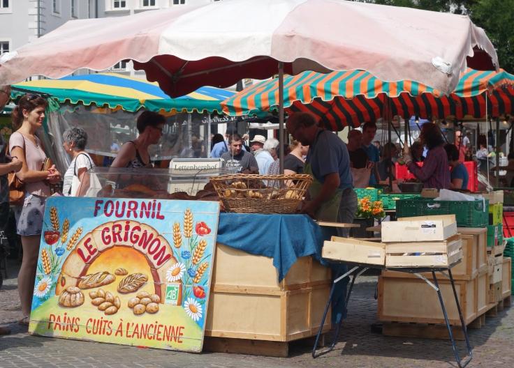 Bauernmarkt Saarbrücken DSC01942a.JPG