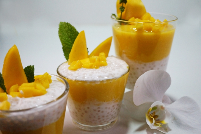 Mango Tapioka Trifle DSC01326a.JPG