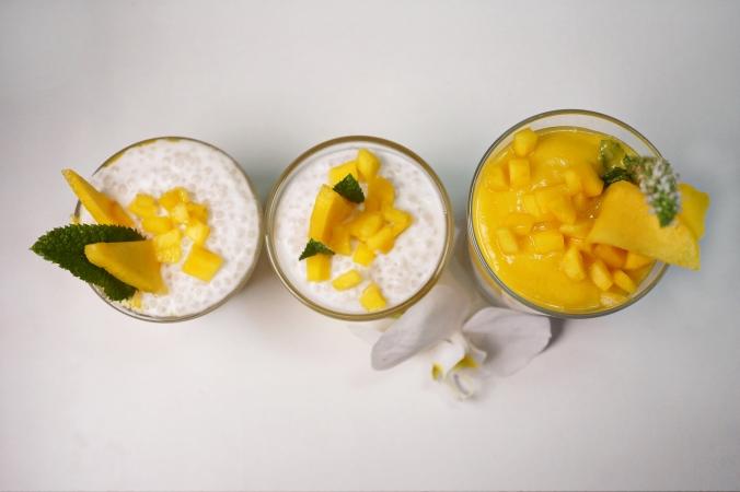 Mango Tapioka Trifle DSC01357a.JPG