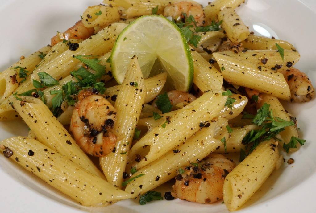 Pasta Cambodia Pepper DSC07530a coconutcucumber.com.JPG