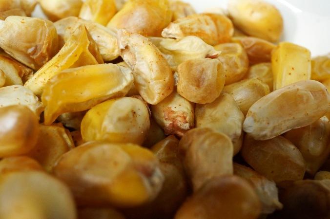 corn toasted coconutcucumber.com DSC02661a.JPG