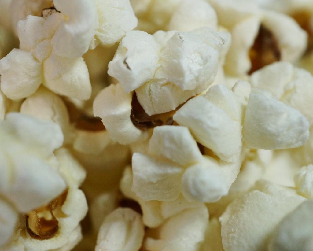 saltes popcorn coconutcucumber.com DSC02471a.JPG