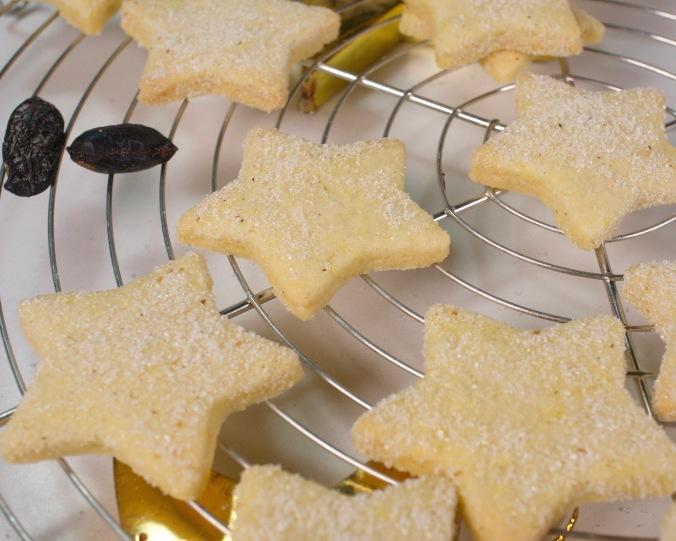 Tonkabohnen Butterplaetzchen coconutcucumber.com DSC05703a.jpg