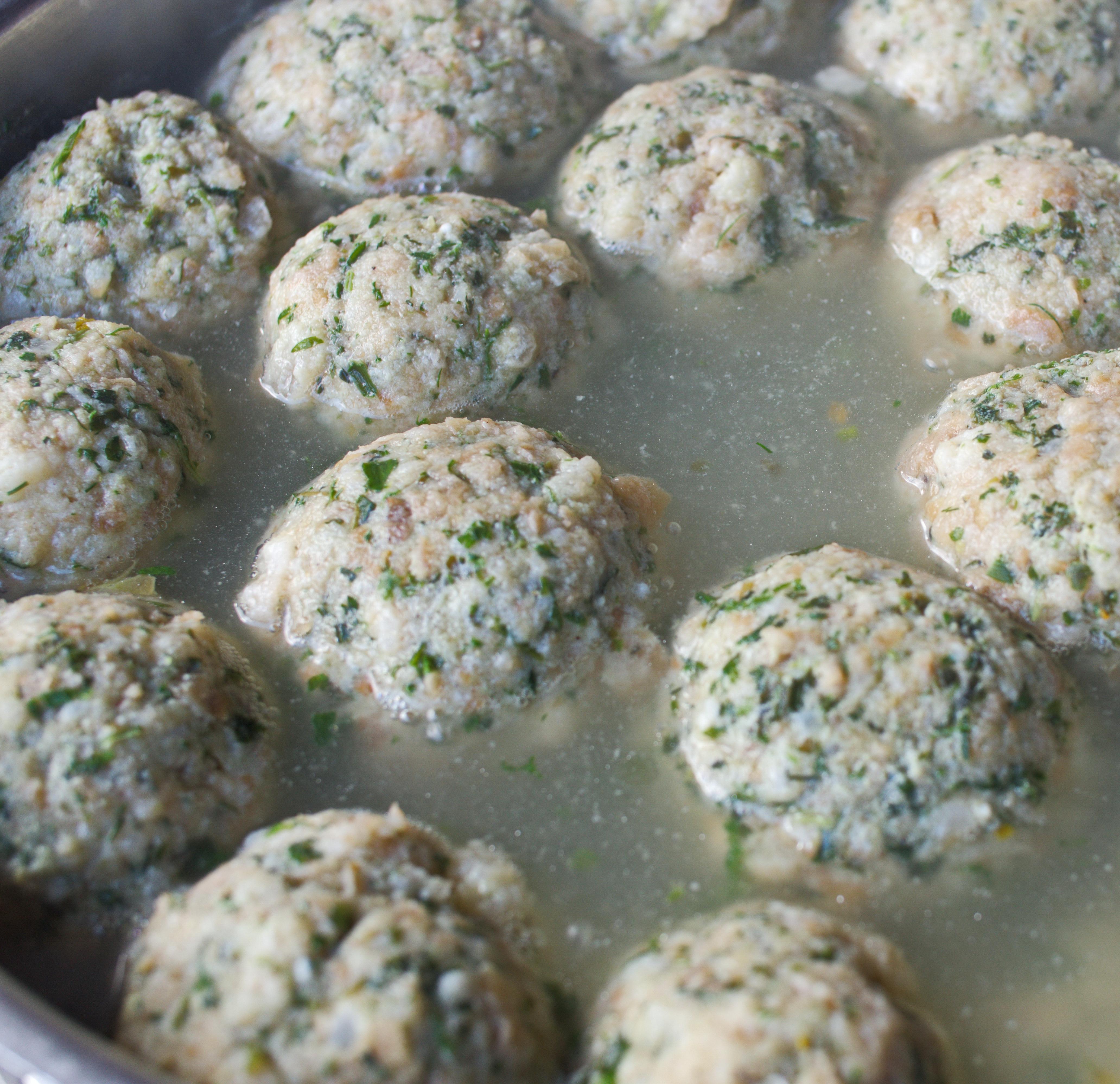 Suedtiroler Kraeuterknoedel coconutcucumber.com DSC06987a
